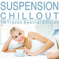 Suspension Chillout — сборник