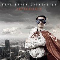 superhelden p&auml