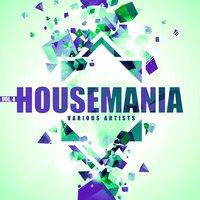 Housemania, Vol. 4 — сборник