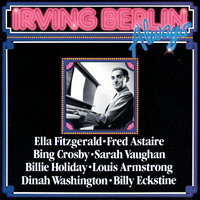 Irving Berlin Always — сборник