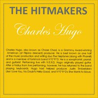 Hits of Chad Hugo — The World-Band, Behindtupfers