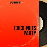 Coco-Nuts Party — сборник
