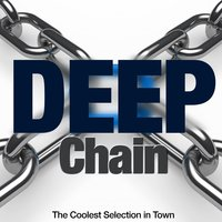 Deepchain (The Coolest Selection in Town) — сборник