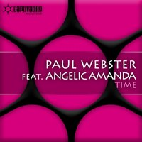Time — Angelic Amanda, Paul Webster