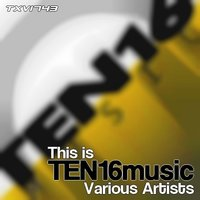 This Is Ten16music — сборник