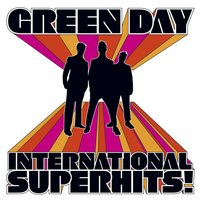 International Superhits! — Green Day