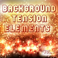 Background Tension Elements, Vol. 1 — сборник