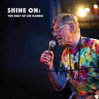 Shine On — Lee Harris