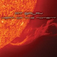 Heat of the Moment — Pit Bailay