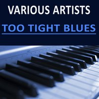 Too Tight Blues — Bessie Smith, Sophie Tucker, Marion Harris, Mamie Smith, Ida Cox