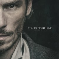 The Worried Man — T.G. Copperfield