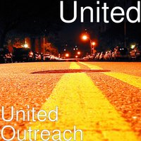 United Outreach — United