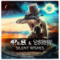Silent Wishes — P.s.S. & Christian Express