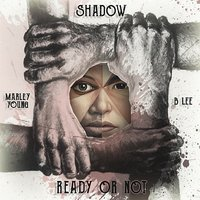 Ready or Not — B Lee, Marley Young, S.H.A.D.O.W.