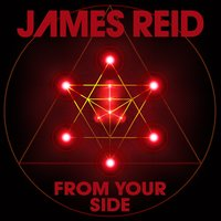 From Your Side — James Reid
