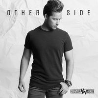 Other Side — Hudson Moore
