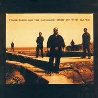 Dog in the Sand — Frank Black & the Catholics