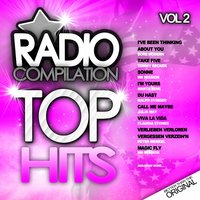 Radio Compilation Top Hits, Vol. 2 — сборник