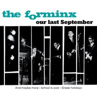 Our Last September — The Forminx