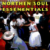 Northern Soul and R&b Essentials — сборник