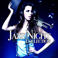 Jazz Night Collection — сборник