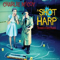A Shot in the Harp — Charlie McCoy