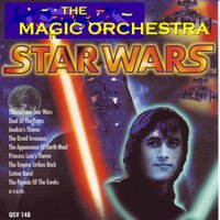 Star Wars — The Magic Orchestra