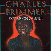 Expression of Soul — Charles Brimmer