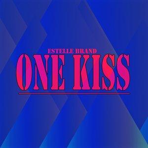 Estelle Brand - One Kiss
