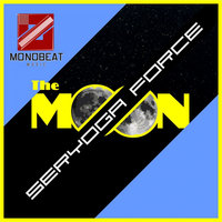 The Moon — Seryoga Force