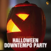 Halloween Downtempo Party — сборник