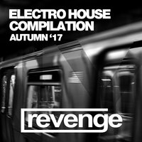Electro House (Autumn '17) — сборник