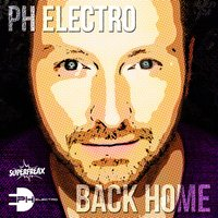 Back Home — PH Electro