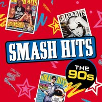 Smash Hits The 90s — сборник