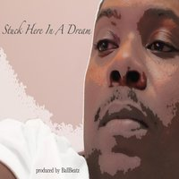 Stuck Here in a Dream — Ballbeatz