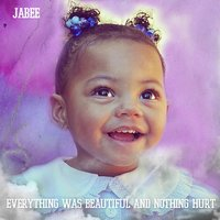 Everything Was Beautiful and Nothing Hurt — Jabee