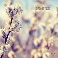 Come with Me — Nora En Pure