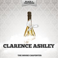 The House Carpenter — Clarence Ashley