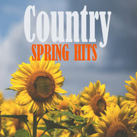 Country Spring Hits — сборник