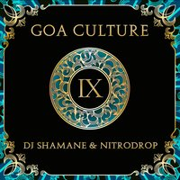 Goa Culture, Vol. 9 — Saga, ON3, Mindwave, PsySex, Side Effects, Basic