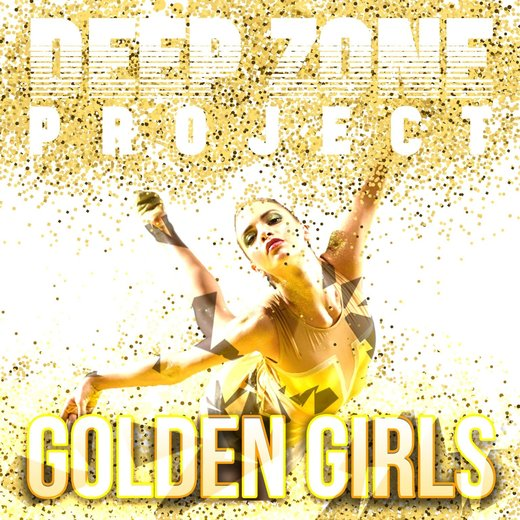 gold run single girls Free kindle book and epub digitized and proofread by project gutenberg.
