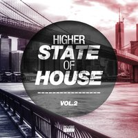 Higher State of House, Vol. 2 — сборник