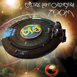 Zoom — Electric Light Orchestra