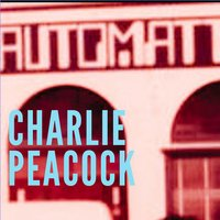 Automatt — Jeff Coffin, Charlie Peacock, Vicente Archer, Jerry McPherson, Derrek Phillips
