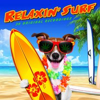 Relaxin' Surf — сборник