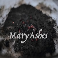 MaryAshes — HERE COMES THE KRAKEN