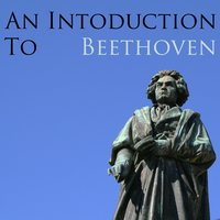 An Introduction to Beethoven — сборник