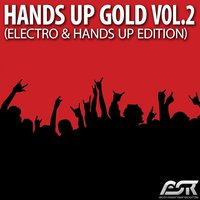 Hands up Gold Vol. 2 — сборник