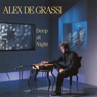 Deep at Night — Alex De Grassi