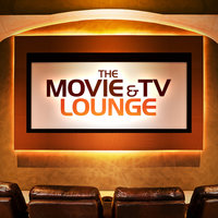 The Movie & TV Lounge — Movie Sounds Unlimited